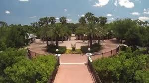 Largo Botanical Garden Escape To Nature At The Florida Botanical Gardens