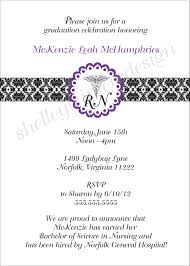 themes dinner party invitation format plus dinner party invitation
