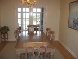 vacation home 3690 south fletcher fernandina beach fl booking com