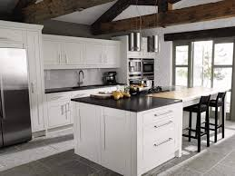 kitchen design articles articles modern kitchen design company in johannesburg afri