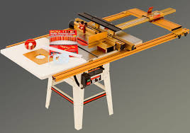 32 inch table ls incra table saw combos fine tools