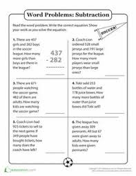 addition word problems pdf now pinterest word problems math