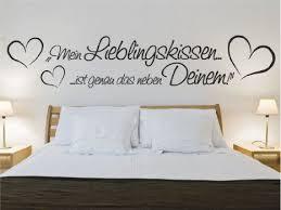 wandsprüche schlafzimmer 41 besten wandsticker liebe beziehung partnerschaft bilder auf