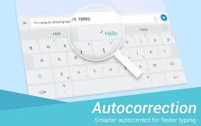 twemoji 2 1 emoji changelog touchpal keyboard fun emoji u0026 free download android apps on