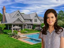 The Kitchen Show Cast by Chef Katie Lee U0027s Home Is On The Market For 6 5 Million Business