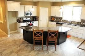 kitchen island cost custom kitchen island plans amazing kitchen custom kitchen island