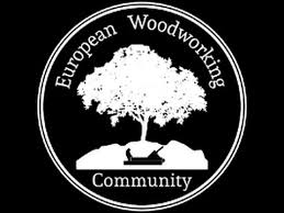 european woodworking community goes online youtube