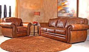 Rustic Sectional Sofas Beautiful Rustic Leather Sectional Sofa Rustic Furniture Custom
