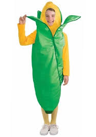 Candy Corn Halloween Costume 25 Corn Costume Ideas Halloween Pillowcase