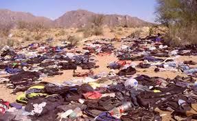 trashing arizona feature tucson weekly