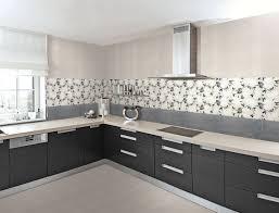 beautiful wickes kitchen tiles wall taste