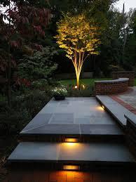 backyard lighting ideas pinterest free minimalist garden lighting