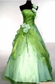 green wedding dresses best 25 green wedding dresses ideas on green