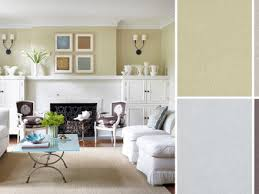 19 tan paint colors living rooms continuity in open kitchen