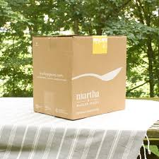 ls plus open box coupon code martha marley spoon grilling recipes review coupon june 2017