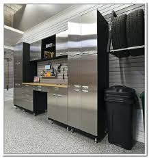 Printer Storage Cabinet Printer Storage Cabinet Garage Cabinets Shelves Ceiling Racks Wall
