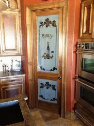 Kitchen Cabinets Pine Kitchen Room Knotty Pine Kitchen Cabinets Jenandjoes Com Corirae