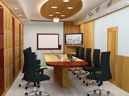 Conference Room Designs Manufacturer Of Office Interior Designing U0026 Conference Room