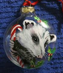 wildlife friends christmas ornaments ornaments owl and of