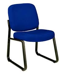 Officechairs Design Ideas Best Choice Of Plus Size Office Chairs Decorating Ideas