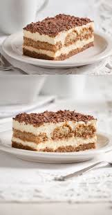212 best tiramisu images on pinterest desserts cooking recipes
