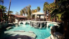 Backyard Staycations Staycation Backyard Pool Video Hgtv