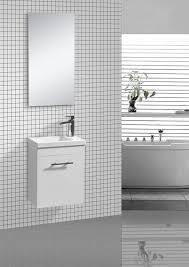 badezimmer garnitur set die besten 25 badezimmer garnitur set ideen auf