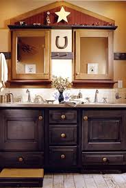 cowboy bathroom ideas awesome decorating western style gallery decorating interior