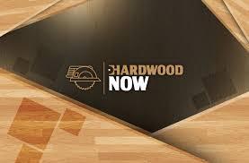 Hardwood Floor Refinishing Products Hardwood Flooring New York Install Repairs U0026 Refinishing U200e