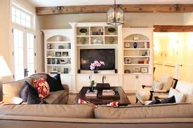 decorate my living room stunning decorating ideas for den gallery amazing interior
