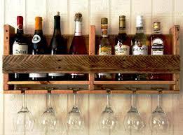 under cabinet wine rack for wine bottles under cabinet wine rack