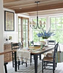 cottage style dining rooms dining room country cottage adorable country cottage dining room