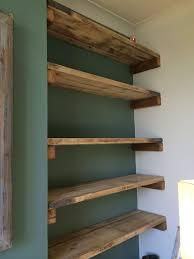 Dvd Shelves Woodworking Plans by The 25 Best Dvd Bookcase Ideas On Pinterest Dvd Storage Movie