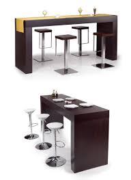 Tavolo Quadrato Allungabile Ikea by Tavolini Ikea Bar Ispirazione Design Di Casa
