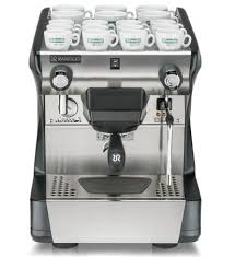 Manual Coffee Machines & Accesories – Heavenly Coffees