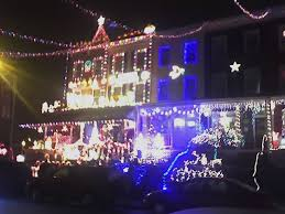 miracle on 34th street baltimore wikipedia