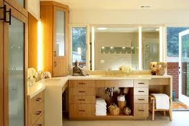 dura supreme cabinetry beautiful kitchens