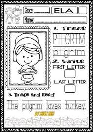 194 best kinder thanksgiving pilgrims and the mayflower images on