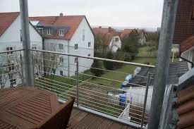 balkon katzensicher machen katzensicherer balkon allgemeine katzen themen katzenfreunde