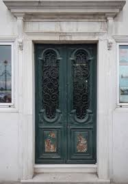 texture ornate wood door from venice 5 medieval doors lugher