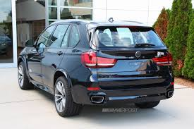 Bmw X5 50d M - real life photo u0027s f15 x5 m50d black m sport deep sea blue 35i page 2