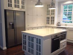 cabinet kitchen cabinet with glass doors quiescentmind glass