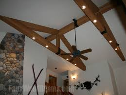 Fake Ceiling Beams by 164 Best Design Ideas Ceilings Images On Pinterest Faux Wood