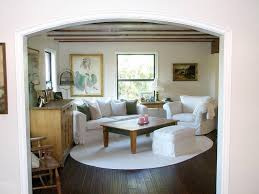 cottage livingrooms cottage style living rooms nice white sofa decorative wall china