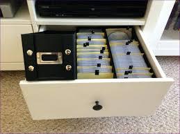 storage bins ikea storage boxes wicker image concept cube bins