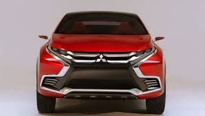 mitsubishi cars 2016 new mitsubishi lancer 2017 review and release date price specs