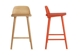 bar stools design within reach muuto design within reach