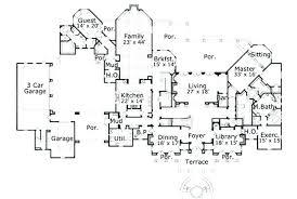 luxury custom home floor plans luxury custom home floor plans sencedergisi com