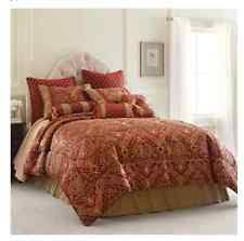 Chris Madden Bedroom Set by Chris Madden Bedding Ebay