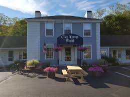 olde tavern motel and inn motel rooms orleans ma